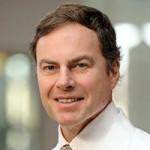 Dr. Craig Gilmour Van Horne, MD