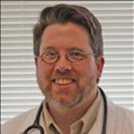 Dr. Tracy Earl Hunley, MD