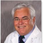 Dr. Kevin P Hanlon, DO