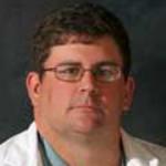 Dr. Daniel Joseph Boudreaux, MD