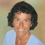 Dr. Eileen Ruth Fingerman, MD