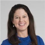 Dr. Ellen S Rome, MD