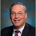 Dr. Charles Morris Furr, MD