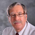 Dr. Kenneth Neil Rosenbaum, MD