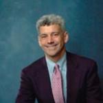 Dr. Glenn Michael Rich, MD