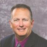 Dr. Philip Mark Cacchione, DO