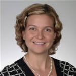 Dr. Gweneth Bratton Lazenby, MD