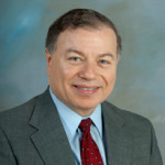 Dr. Haytham Asad Al-Azzeh, MD