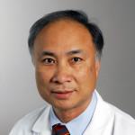 Dr. Hung Nguyen Winn, MD