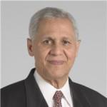 Irving Franco