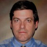 Dr. Alan Hertzel Wiseman, MD