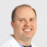 Dr. Jared Anthony Friedman, MD