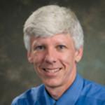 Dr. John M Loiselle, MD