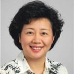 Dr. Jia Wang Lin, MD