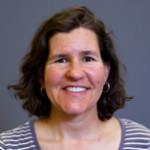 Dr. Jill Kathleen Pavliscak, MD