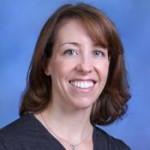 Dr. Julie Anderson Rothschild, MD