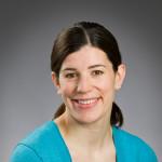 Dr. Kathryn A Cahill, MD