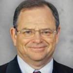 Dr. Kimball Gardner Clark, MD