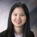 Kimberly Liang