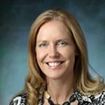 Dr. Susan Bennett, MD