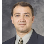 Dr. Lucian Lozonschi, MD