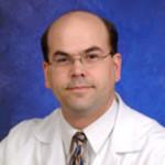 Dr. Stephen Curtis Ross, MD