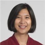 Dr. Marisa T Tungsiripat, MD