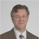 Dr. Mark Jason Sands, MD