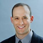 Dr. Michael J Brenner