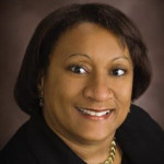 Dr. Nancy Milagros Jaime-Williams, MD