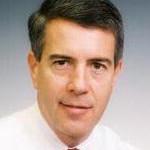 Dr. Mark Spencer Brown, MD