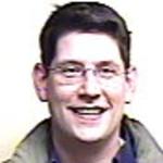 Dr. John Patrick La Grand, MD