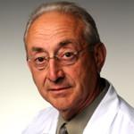 Dr. Robert Joseph Digiovanni, MD