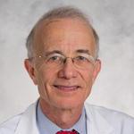 Dr. Gary Victor Gordon, MD