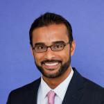 Dr. Noman A Siddiqui, MD