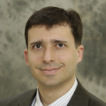 Dr. Pat Frank Audia, MD