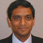Sanjeev Venkataraman