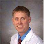 Dr. Kevin T Kaczmarek