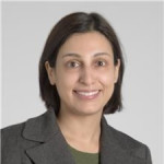 Dr. Samina Y Yunus, MD