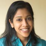 Dr. Sarina Kumari Behera, MD