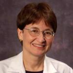 Dr. Sherida Lyman Tollefsen, MD