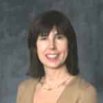 Dr. Stacy Fuller Mccarty, MD