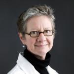 Dr. Susan Lynn Pereira, MD