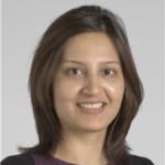 Dr. Swati Thakur, MD