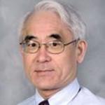 Dr. Zhong-Jin Jin Yang, MD