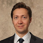 Vadim Sherman