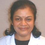 Dr. Varsha Sanjay Revankar, MD