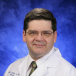 Dr. William Joseph Wenner, MD