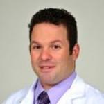 Dr. Yair David Kissin, DO
