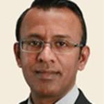 Dr. Manjunath Sharanappa Vadmal, MD